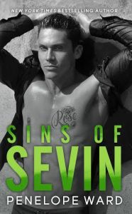 sins of sevin cover [638702]