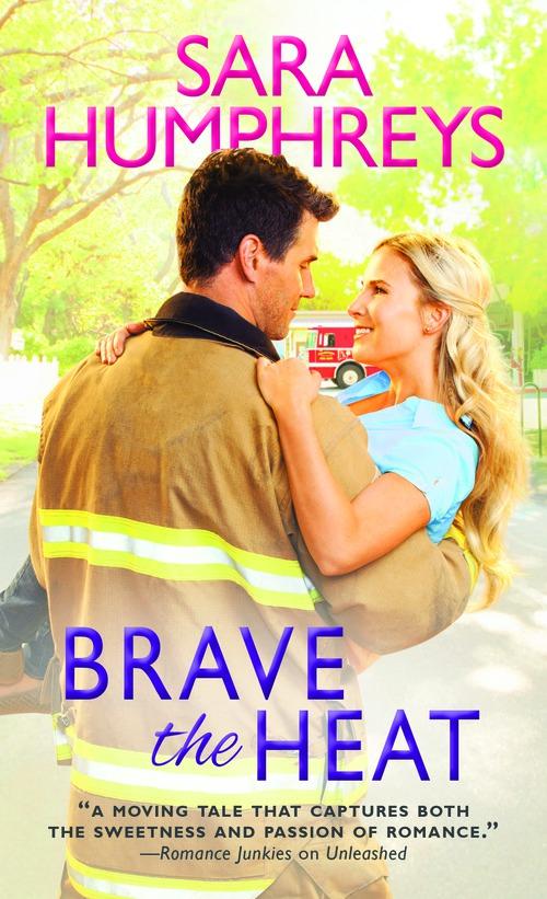 BraveTheHeat