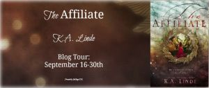 The Affiliate BT banner [525617]