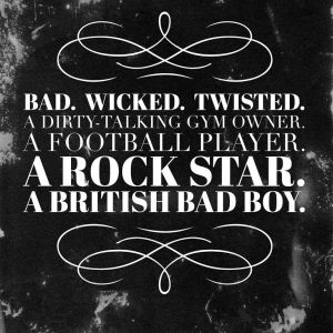 bad wicked twisted teaser 3 [550620]