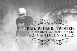 bad wicked twisted teaser 4 [550619]
