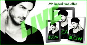 blow book 2 [651731]