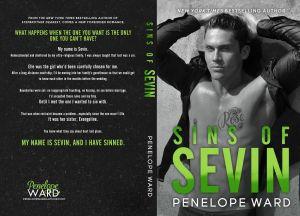 sins of sevin full [651769]