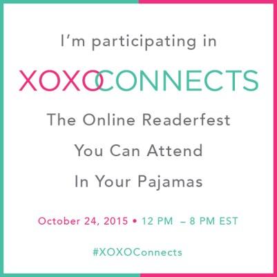 49116-XOXOConnects-Social-Media-Asset-2