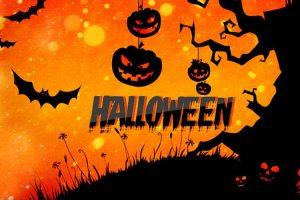 Best-Halloween
