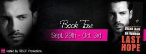 last hope book tour [908932]