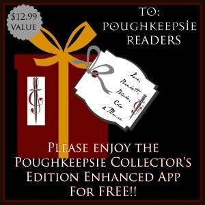 PST READERS FREE APP