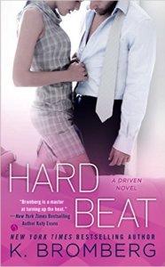 hard beat [1241908]