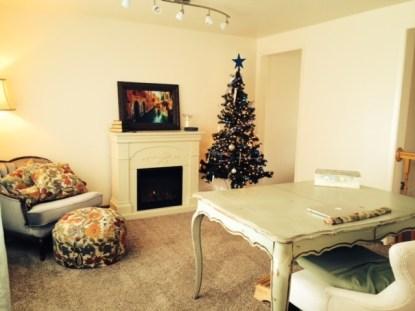 RaeAnne_Thayne_Writers_Space_Christmas