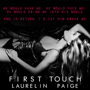 first touch teaser 1 [416861]