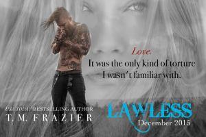 lawless t.m. frazier [310727]