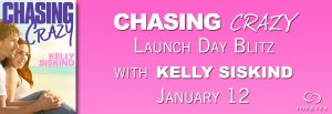 Chasing-Crazy-Launch-Day-Blitz [42633]