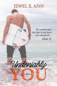 undeniably you new cover [519736]
