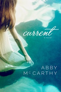 Current by Abby McCarthy…Blog Tour & Review