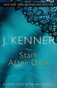 Stark After Dark by J. Kenner….Release Day Event