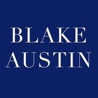 blake austin bio [9074]