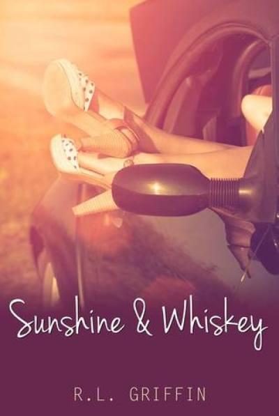 sunshine [4954]