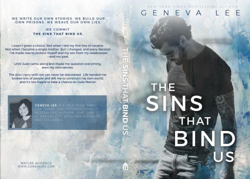 the sins that bind us full [9284]