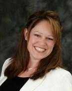 Susan Hatler Author Photo - HR
