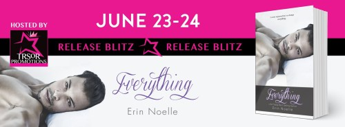 everything release blitz [69781]
