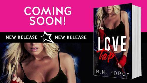 love tap coming soon [69802]