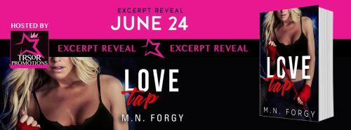 love tap excerpt reveal [69801]