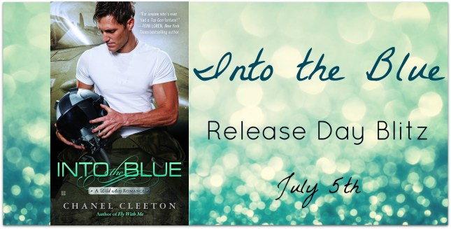 ITB Release Day Blitz