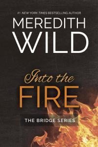 Into The Fire by Meredith Wild…Review