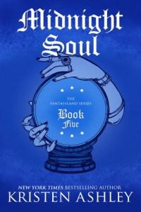 Midnight Soul by Kristen Ashley….Blog Tour Stop & Excerpt