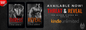 Threat by Tia Lewis….Blog Tour Stop with Excerpt