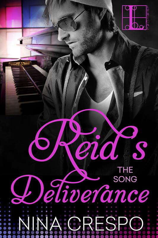 reids-deliverance-4