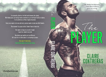 the-player-full-cover