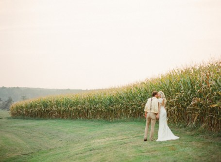 11-11-southern-wedding-photo-kt-merry