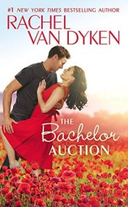 the-bachelor-auction-cover-1