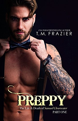 preppy-cover-1