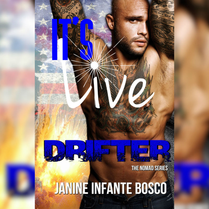 drifter-live-graphic