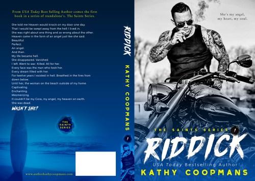 riddick_fullcover_lores-1