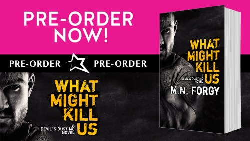what_might_kill_us_preorder