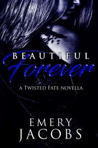 Beautiful Forever by Emery Jacobs…Release Day Blitz