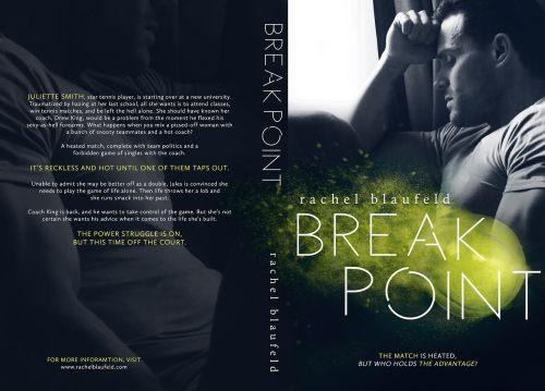 break-point-full