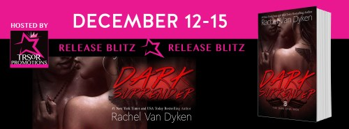 dark_surrender_release_blitz