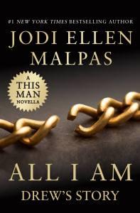 All I AM by Jodi Ellen Malpas…Blog Tour