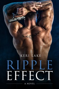 Release Day Blitz…Ripple Effect by Keri Lake