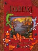 Inkheart_book
