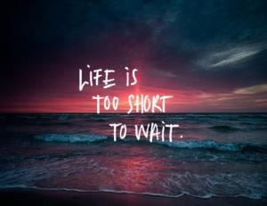 Quotes-on-life-1