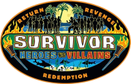 Survivor_-_Heroes_vs_Villains_logo