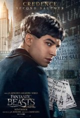 fantasticbeasts-characterposter-credence