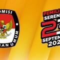 KPU Gorontalo Image, PPK, PPS