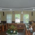 Gorontalo Penghargaan
