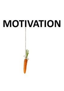 Motivation_V1_01[1]